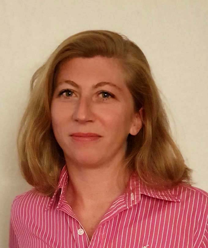 Josephine Marini Sophrologue
